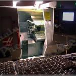 machining, turning, haas sl-20, precision turning